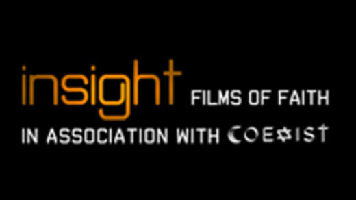 The Coexist Foundation with the Insight films of faith