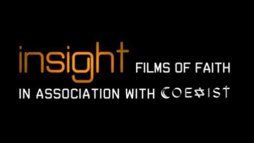 Coexist and the 4th Insight Film Festival